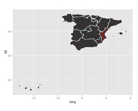 Figure2_SpatialObjectsInR(II)